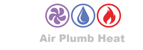 AirPlumbHeat Air Conditioning Installers